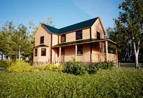 Можно ли построить дом еще дешевле?