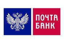 «ЛесДомТорг» начал работу с «Почта Банк»
