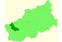 Андреапольский район