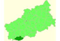 Бельский район
