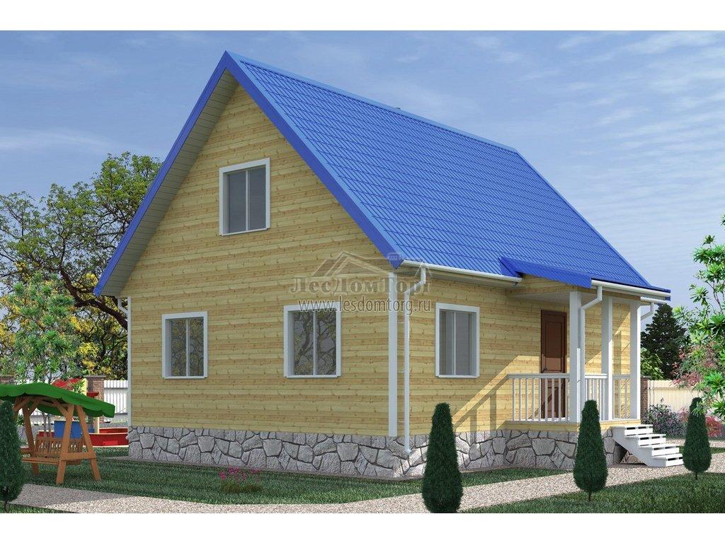 построить каркасный дом в кредит втб потребительский кредит калькулятор онлайн рассчитать