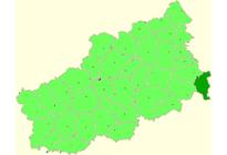 Калязинский район