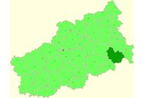 Кимрский район