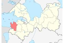 Кингисеппский район