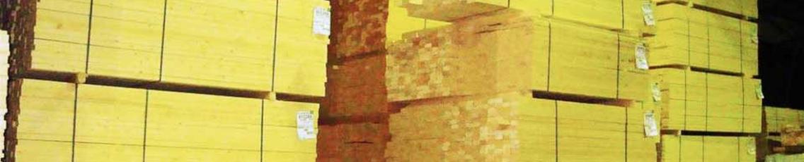 Лесоматериалы для строительства домов