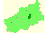 Лихославльский район