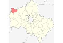 Лотошинский район