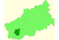 Нелидовский район