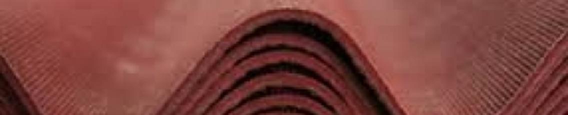Мягкая кровля Ондулин