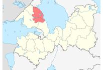 Приозерский район