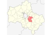 Раменский район