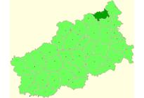 Сандовский район