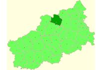 Удомельский район