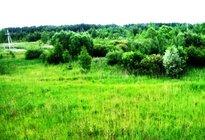 Выбор земельного участка для строительства загородного дома