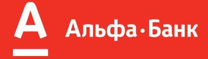 http://lesdomtorg.ru/assets/images/alfa-bank.jpg